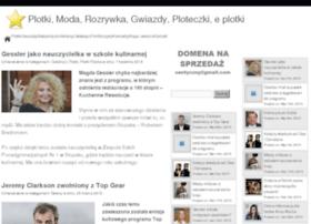 e-plotki.com