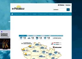 e-pocasi.cz