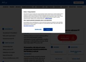 e-podpis.pit.pl