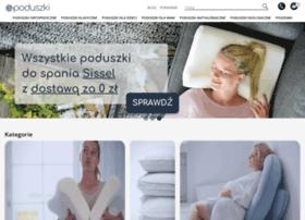 e-poduszki.pl