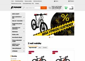 e-pohon.cz