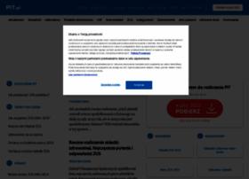 e-porady.pit.pl