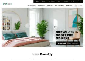 e-porta.com.pl