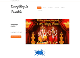 e-possible.weebly.com