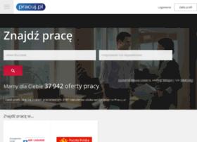 e-pracuj.pl