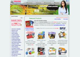 e-printing.co.uk