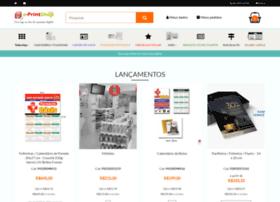 e-printshop.com.br