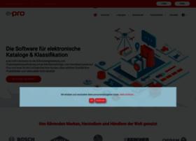 e-pro.de