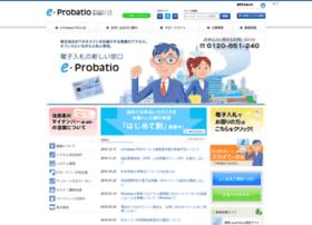 e-probatio.com