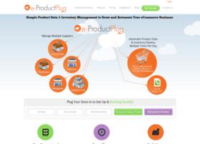 e-productplug.com