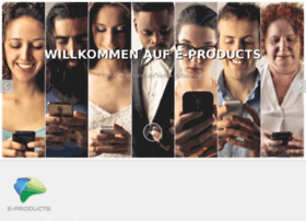 e-products.de