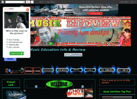 e-profileofsuhaimiejamli.blogspot.com
