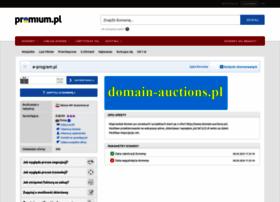 e-program.pl