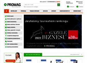 e-promag.pl