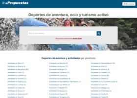 e-propuestas.com