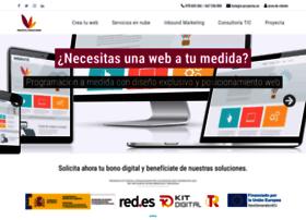 e-proyecta.es