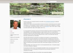 e-psychiater.nl