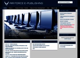 e-publishing.af.mil