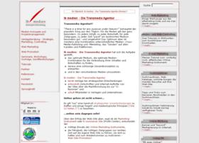 e-publishing.de