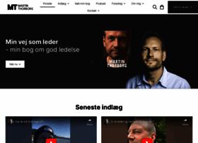 e-pusher.dk