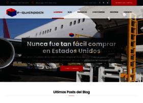 e-quickpack.com