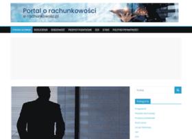 e-rachunkowosc.pl