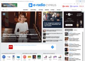 e-radio.com.cy