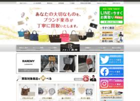 e-rakuichi.jp