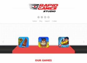 e-rapidgames.com
