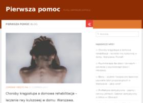 e-ratownictwo.com.pl