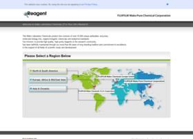e-reagent.com