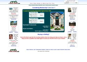 e-real-estate.com