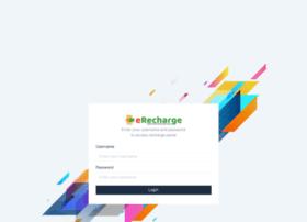 e-recharge.net