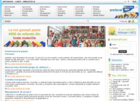 e-referat.net