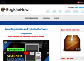 e-registernow.com