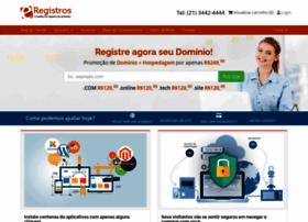 e-registros.com.br