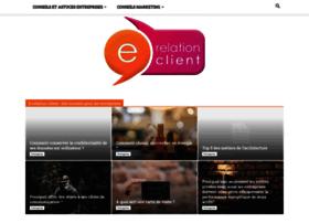e-relation-client.com