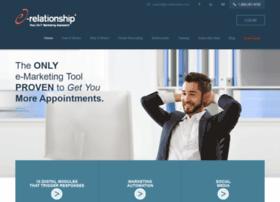 e-relationship.com