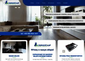 e-remonty.pl