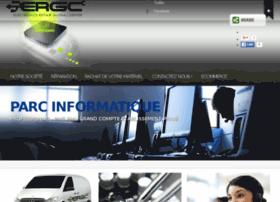 e-repairglobalcenter.com
