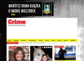 e-reporter.pl