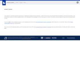 e-reports-ext.llnl.gov