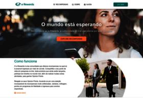 e-rewards.com.br