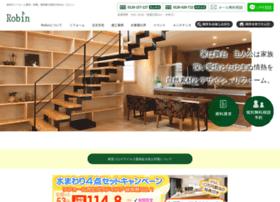 e-robin.com