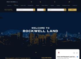 e-rockwell.com