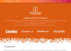 e-s-t.ru
