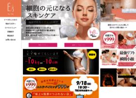 e-s.co.jp