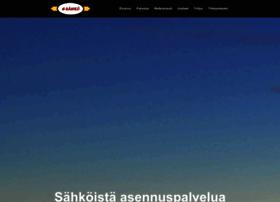 e-sahko.fi