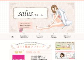 e-salus.jp