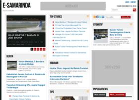 e-samarinda.com
